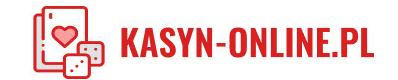 Kasyn Online