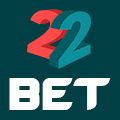 22 BET Review